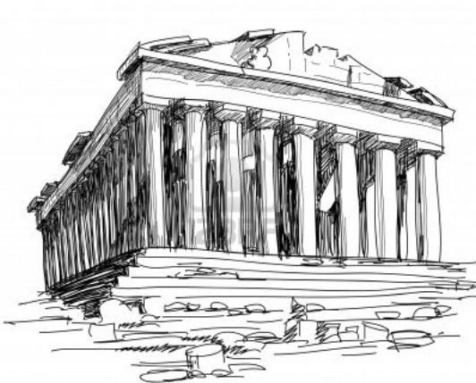 ECLA Latin-Grec