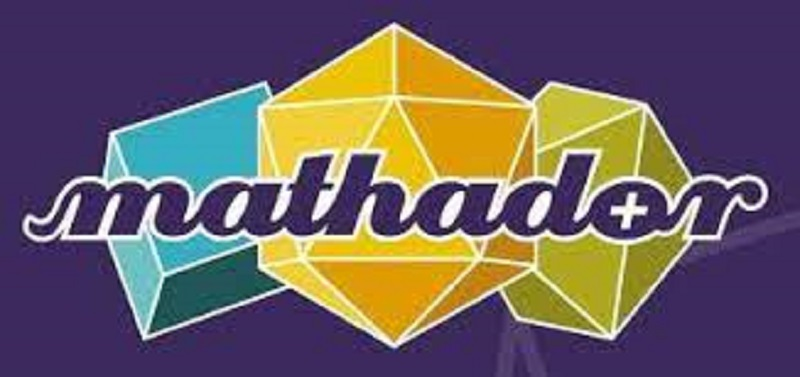 Concours Mathador : bravo aux gagnants !